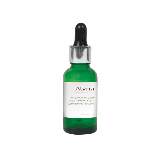 IntenseHydratingSerum