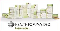 ahealthforum